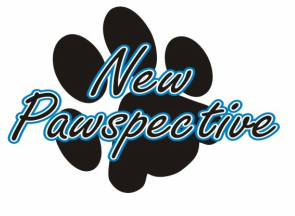 New Pawspective Dog Training